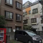 駒込7丁目賃貸マンション